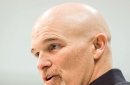 2019 NFL draft setup to be defining draft for Dan Quinn for better or worse