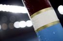 Aston Villa striker suffers injury blow after goalscoring heroics
