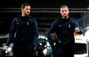 Marc Overmars wanted Toby Alderweireld and Jan Vertonghen back at Ajax