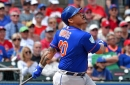 Wilson Ramos can be the Mets' first powerhouse catcher in over a decade