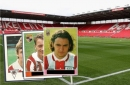 The ultimate quiz that will test all Stoke City fans