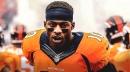 Steelers news: Emmanuel Sanders blasts Pittsburgh radio personality for calling him a liar