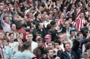 The 72-point checklist to know you're a Stoke City fan - how many can you tick off?