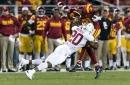 NFL Draft Profile: Stanford Linebacker Bobby Okereke