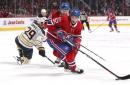 Canadiens vs. Sabres: Game thread