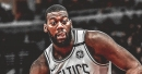 Celtics may not sign Greg Monroe after reported 10-day contract agreement