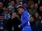 Manchester United 'join chase for Callum Hudson-Odoi'
