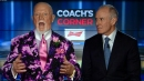 Coach's Corner: Maple Leafs' rough patch will benefit them come playoffs