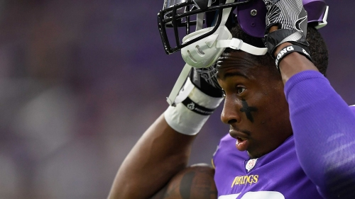 Ex-Vikings safety George Iloka to sign with Cowboys