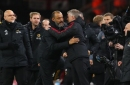 Why Ole Gunnar Solskjaer has a tactical point to prove as Manchester United manager
