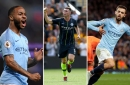 Which Man City player should win Player of the Season in 2019