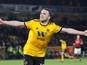 Tottenham Hotspur consider bids for Diogo Jota, Jack Grealish?