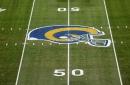 Rams remain top 3 in power rankings