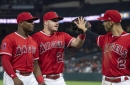 2019 Angels season preview: Position by position