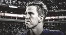 Tiki Barber thinks criticism of Giants QB Eli Manning is unfair
