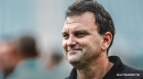 Drew Rosenhaus says NFL players have more power than they think
