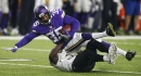 Marcus Sherels on signing with the Saints: 'I'll contribute however they need me'