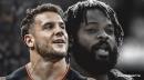 NFL.com compares Nick Bosa to Michael Bennett