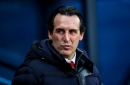 Arsenal boss Unai Emery to offload Henrikh Mkhitaryan and bring in four new signings