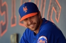 Mets Morning News for March 28, 2019
