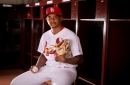 Cardinals notebook: Back where last season ended, Alex Reyes has a new beginning, in relief