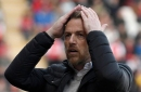 This season has been awful for Stoke City fans - and here's the proof