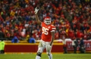 With a month until the draft, how the Chiefs defense is coming along so far