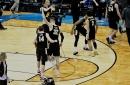 Purdue Men's Basketball: 'The Purdue guy'