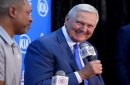NBA Rumors: Jerry West Laughed At Lakers For Trading Ivica Zubac To Clippers