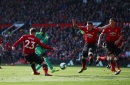 Manchester United fans praise two unsung heroes in Watford victory