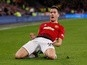 Monday's papers: Ander Herrera, Danny Welbeck, Gareth Bale