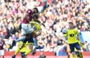'£10m now' Here's what Bournemouth think of Aston Villa loanee Tyrone Mings