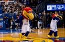 NCAA bans KU from playing men's basketball due to broken streak