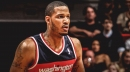 Trevor Ariza likely to miss the rest of the season