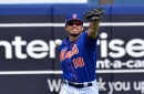 Travis d'Arnaud, Todd Frazier progressing in rehab, moving toward return to NY Mets