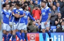 From Leeds United to Reading - Birmingham City's relegation run-in predicted