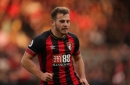 The two players Arsenal are eyeing to replace Denis Suarez if Ryan Fraser move fails