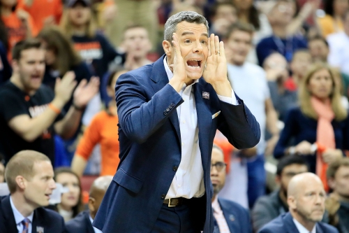 Virginia vs. Auburn in Final Four: Scouting report, prediction