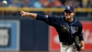 Sports Day Tampa Bay podcast: Pitching, defense key to Rays' strong start