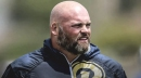 Andrew Whitworth wants to see Los Angeles bounce back from Super Bowl