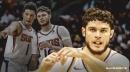 Suns' Tyler Johnson undergoes arthroscopic surgery on right knee