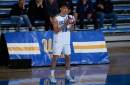 UCLA Men's Volleyball Hosts Concordia in Final Home Match of the Season
