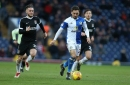 Bradley Dack's absence wasn't down to broken heart, insists Blackburn Rovers boss after defeat to Stoke City