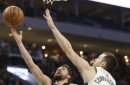 Nets bolster playoff hopes with win against Bucks