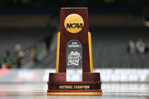 Sunday Poll: Who Will Win The NCAA National Championship?
