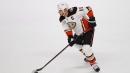 Ducks' Ryan Getzlaf fined $2,500 for roughing vs. Kings