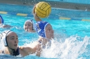 UCLA Women's Water Polo Loses Battle to Stanford; Visits SJSU Today