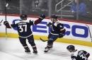 Head-to-head breakdown: No. 8 Avalanche vs. No. 1 Calgary Flames