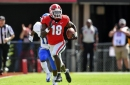 NFL Draft Profile: How Deandre Baker fits with 49ers