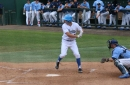 UCLA Bruins Even the Series with 11-5 Win; Look for Series Win Today